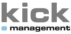 kick-management-300dpi.jpg