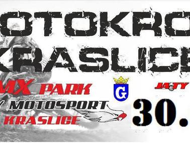VVL Asiawing BO Motor Oil Cup 2018 - Kraslice