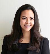 Kristen A. Corpion