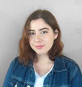 Amanda Rodriguez del Ray