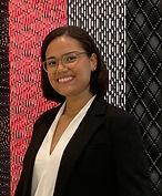 Liah Fernandez Corcino