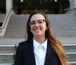 Samantha Melendez