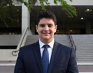 Sebastian Aviles