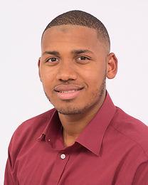 Quincy Gordon