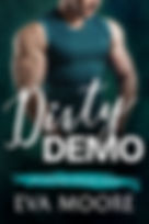 7 Dirty Demo (FINAL).jpg