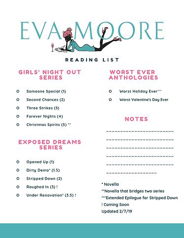 Eva Moore(1).png