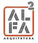 ALFA2.PNG