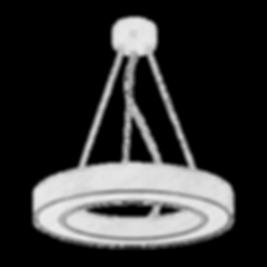 светодионый светильник иркутск