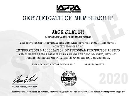 muster membership.png