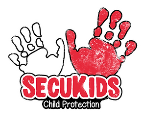 child-protection.png