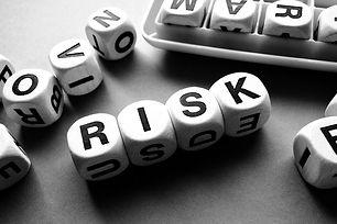 risk-1945683_1920_edited.jpg