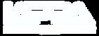 Logo_IAPPA_Weiss.png