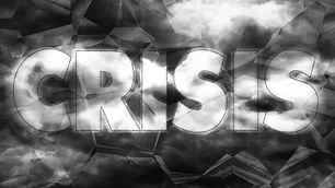 crisis-1276276_1920-1536x864_edited.jpg