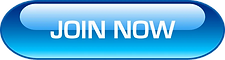 Join-now-button.png.webp