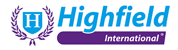 IAPPA now has Close Protection Courses recognized by Highfield Awarding Body for Compliance