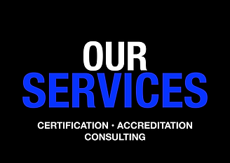 Security Certification and Accreditation