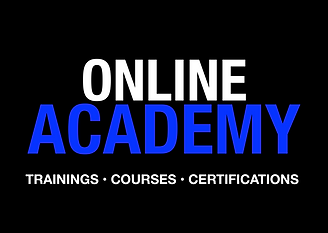 Online Security Courses certified by an Executive Protection Association