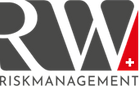 RW Riskmanagement Logo.png