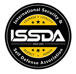 issda.png