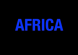 International Association of Personal Protection Agents in africa