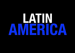 International Association of Personal Protection Agents in Latin America