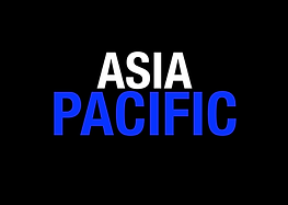 International Association of Personal Protection Agents in Asia Pacific