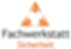 Logo - Fachwerkstattsicherheit.png