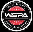 WSPA-Logo.png
