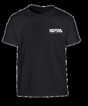 iappa shirt.png