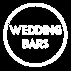 NOMAD - Wedding Bars copy.png