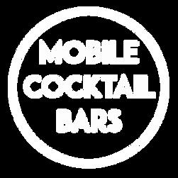 NOMAD - Mobile Bars.png