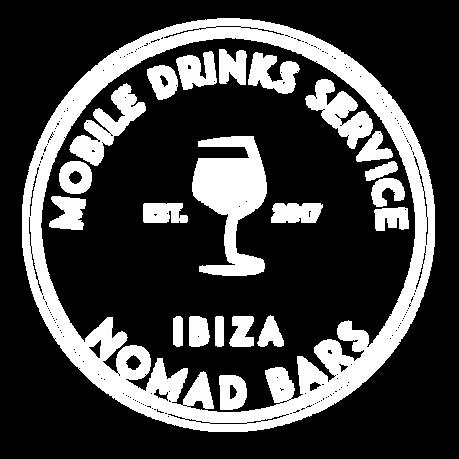 NOMAD LOGO - BAR SERVICE copy.png