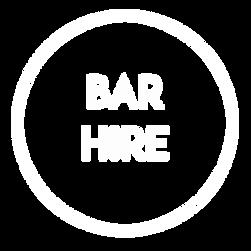 NOMAD - Bar Hire copy.png