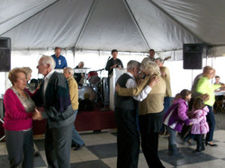 Dance the Polka