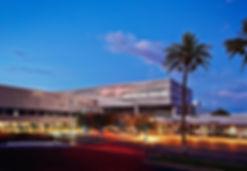 Security Services Las Vegas