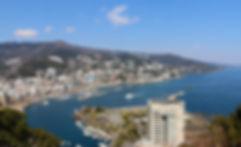熱海城からの写真_edited.jpg