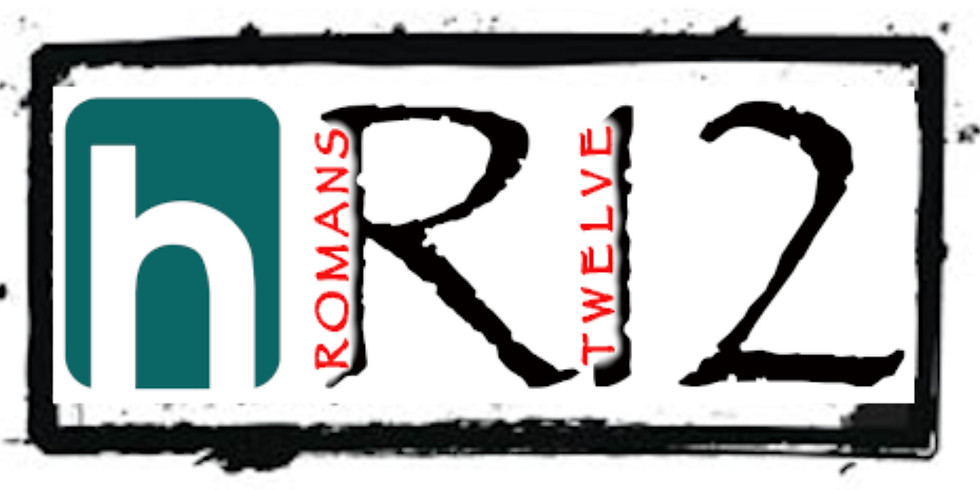 R12 Groups