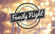 family night.jpg