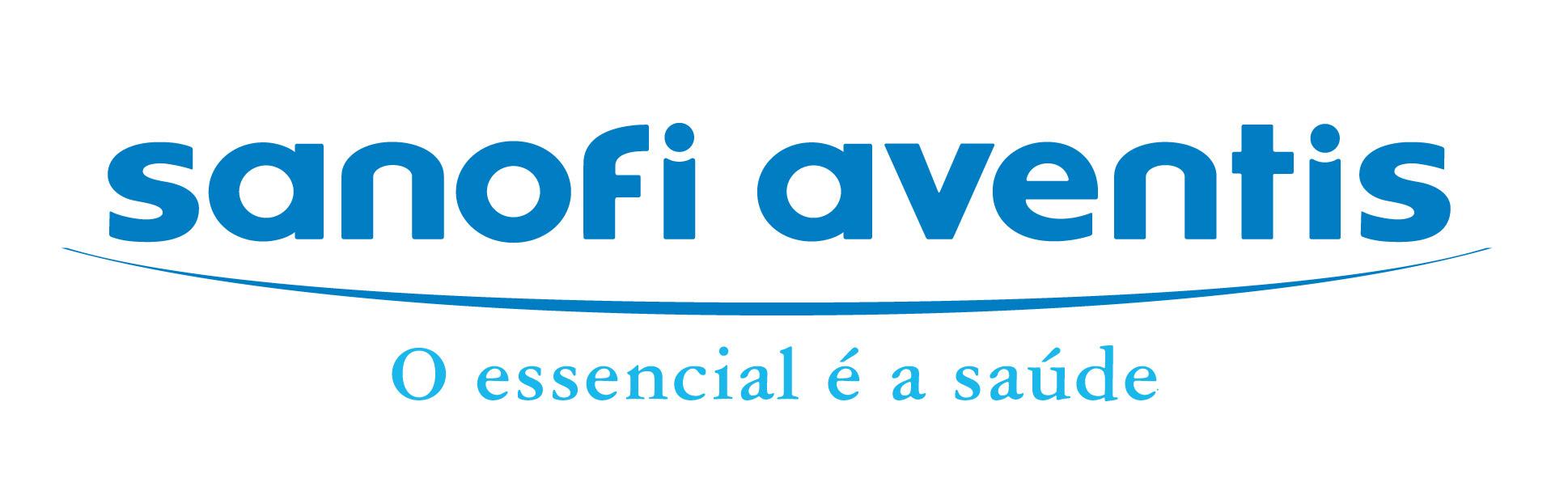 Logo sanofi-aventis_JPG_RGB