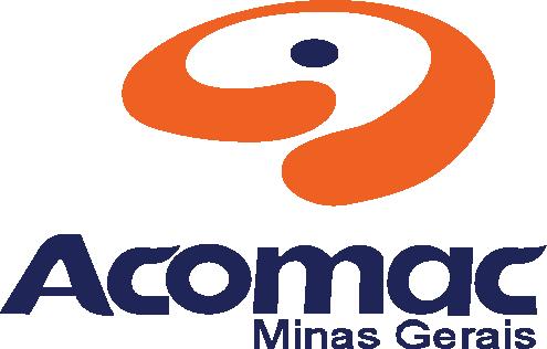 Acomac