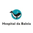 hospital-da-baleia
