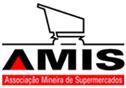 logo_amis