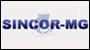 logo_sincor_mg