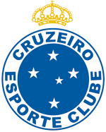 Escudo_do_Cruzeiro