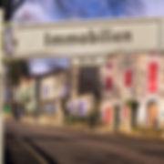 Ankauf-Verkauf | Immobiliensachverständiger Roland Stieren | Bayern