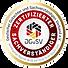 zertifizierter Sachverständiger DGuSV
