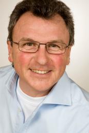 Gutachter Roland Stieren | Sachverständigenbüro | München - Ingolstadt | Bayern