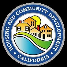 California_Department_of_Housing_and_Com