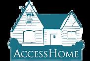 Access Home Redding