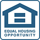 good-equal-housing-opportunity-logo-png-